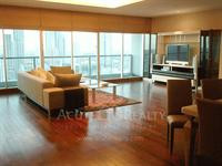 condominium-for-sale-for-rent-sky-villas-sathorn