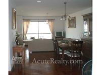 condominium-for-sale-salintara