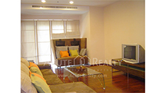 condominium-for-sale-for-rent-noble-ora