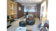 condominium-for-sale-for-rent-noble-ora-sukhumvit-55-thonglor-