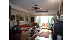 condominium-for-sale-supreme-elegance-narathiwas