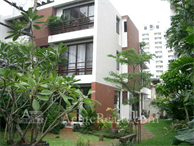house-for-rent-phaya-thai-rd-