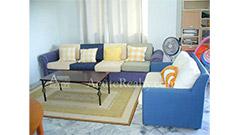 condominium-for-rent-palm-pavilion-hua-hin-huahin
