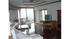 condominium-for-sale-baan-yen-arkard-yen-akard-rd-
