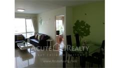 condominium-for-sale-condo-one-thonglor-sukhumvit-40-sukhumvit40