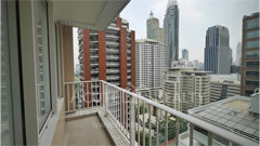 condominium-for-rent-langsuan-ville-langsuan-