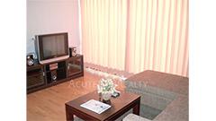 condominium-for-rent-amanta-ratchada-new-project-at-ratchada-area