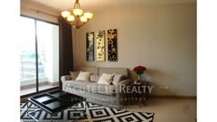 condominium-for-sale-supalai-premier-place-asoke