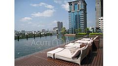 condominium-for-rent-urbana-sathorn-sathorn