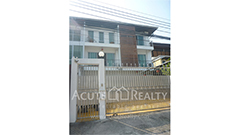 townhouse-for-sale-for-rent-sukhumvit-71