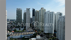 condominium-for-sale-baan-siri-twenty-four-sukhumvit-24