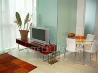 condominium-for-rent-urbana-langsuan-langsuan
