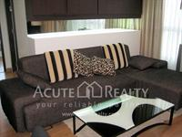 condominium-for-sale-for-rent-the-address-sukhumvit-42-close-to-ekamai-bts-station-