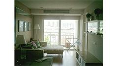 condominium-for-sale-the-bangkok-condo-narathiwas-ratchanakarin-narathiwas-road