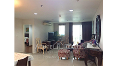 condominium-for-sale-for-rent-serene-place-sukhumvit-24