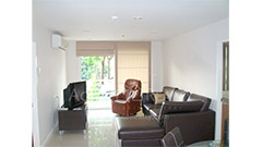 condominium-for-sale-for-rent-serene-place-sukhumvit-24-sukhumvit-24