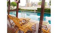 condominium-for-sale-the-fortynine-plus-ii