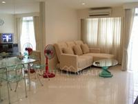 condominium-for-rent-green-point-silom-silom