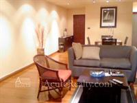 condominium-for-sale-for-rent-d-s-tower-2