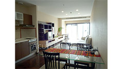 condominium-for-rent-noble-ora-sukhumvit-55-thonglor