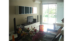 condominium-for-sale-for-rent-sukhumvit-city-resort-sukhumvit-11
