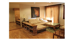 condominium-for-rent-serene-place-sukhumvit-24-sukhumvit