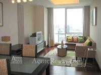 condominium-for-rent-sky-villas-sathorn