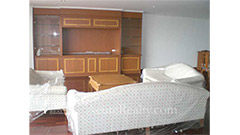 condominium-for-rent-d-s-tower-1-sukhumvit-33