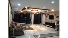 คอนโด-เพื่อขาย-ให้เช่า-บ้านพร้อมพงษ์