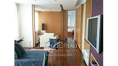 condominium-for-sale-for-rent-urbana-langsuan-langsuan