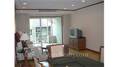 condominium-for-sale-the-bangkok-sukhumvit-43