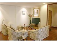 condominium-for-rent-baan-somthavil-ratchadamri-road