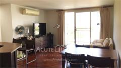 condominium-for-sale-plus-49
