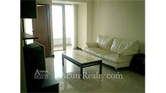 condominium-for-sale-river-heaven-charoenkrung-rd-