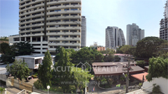 condominium-for-rent-baan-mitra-mid-sukhumvit-39