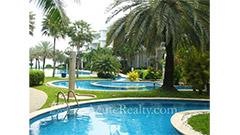 condominium-for-rent-baan-chai-talay-hua-hin