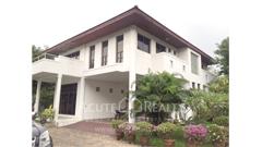 house-for-rent-soonvijai