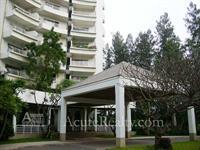 condominium-for-sale-sandy-beach-condo-cha-am