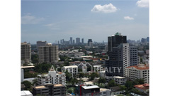 condominium-for-sale-for-rent-the-waterford-diamond-tower