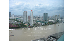 condominium-for-sale-for-rent-chatrium-charoenkrung-