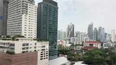 condominium-for-sale-for-rent-supalai-premier-place-asoke