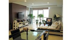 condominium-for-sale-for-rent-nusasiri-ekamai-ekamai