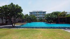 condominium-for-sale-for-rent-baan-sanpluem