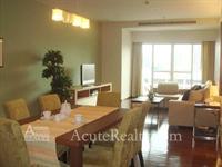 condominium-for-rent-noble-ora
