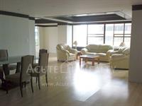 condominium-for-sale-for-rent-asoke-tower