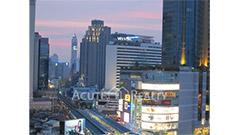 condominium-for-rent-citi-smart-sukhumvit-18-