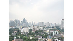 condominium-for-rent-fifty-fifth-tower-sukhumvit-55-thong-lor-