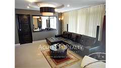 condominium-for-sale-for-rent-baan-promphong