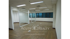 officespace-for-rent-sukhumvit-63-ekamai-