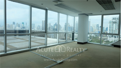 officespace-for-rent-sukhumvit-42-ekamai-